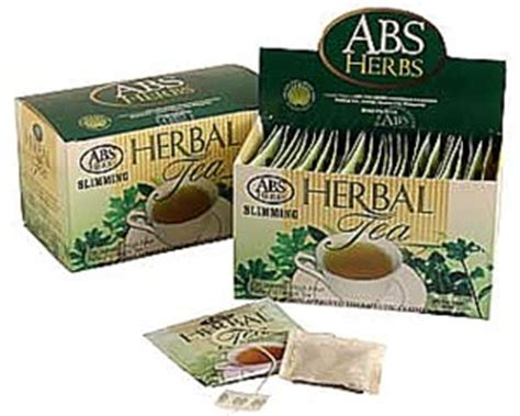 abs bitter herbs review picture 6
