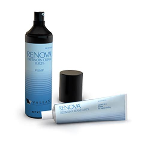 renova skin cream picture 10