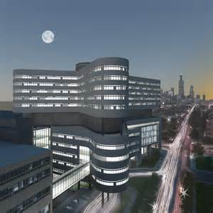 the new york school of medicine picture 11