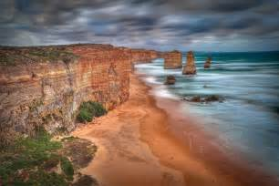 vimax free trial australia picture 15