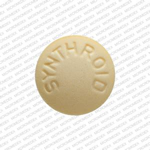 armour thyroid and birth control pills picture 2