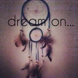 dream and sleep quotes picture 17