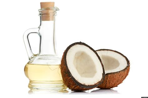 coconut oil picture 11