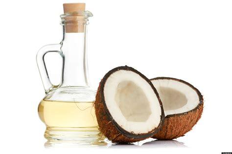 coconut oil picture 13