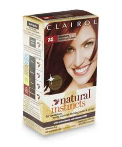 best home hair color products picture 1