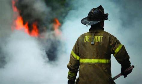 fat burning shots detroit picture 1