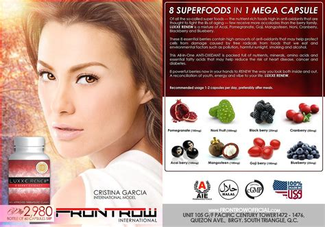 acai berry weight loss picture 13