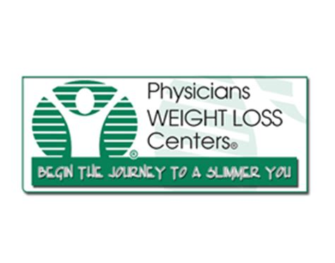 weight loss physicians nj picture 10