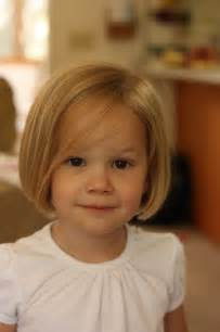 hair cuts for little girls picture 7
