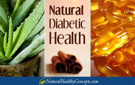 what natural supplement can a diabetic take to picture 9