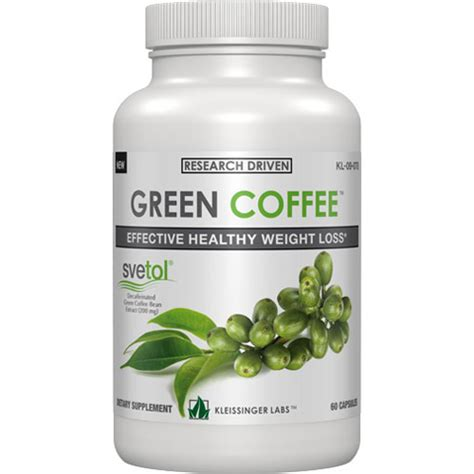pure green coffee for weight loss picture 9