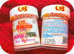 amira magic stm scar cream where i can picture 9