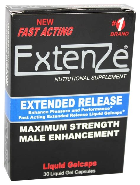 free male enhancement newsletter picture 17