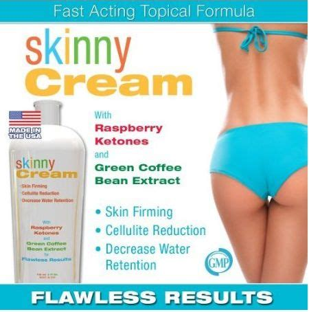 creams you can get for cellulite in michigan picture 3