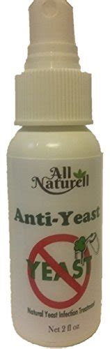 spray for pain from yeast infection picture 6