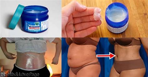 how to tighten skin with vicks vapor rub picture 9