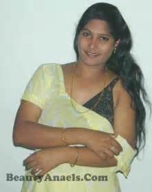 tamil fat aunty bra picture 1