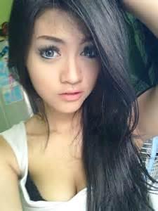 nonyon bokep online jepang istri orang di entot picture 10