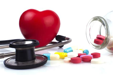 And high blood pressure medication picture 15