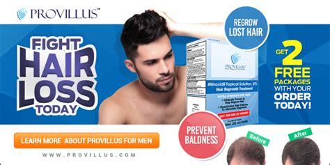 provillus customer support picture 6