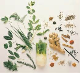 natural herbs picture 6