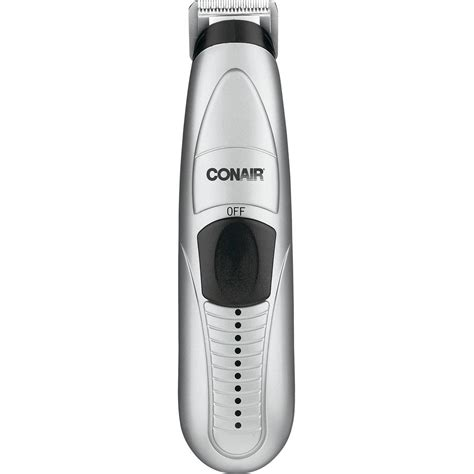 conair hair clippers picture 3