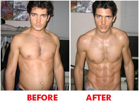 clenbuterol before and after pics picture 5