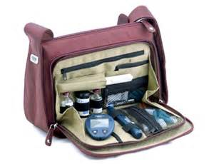us/medical diabetic supplies picture 6