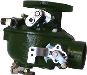 carburetors for sale en chile picture 12