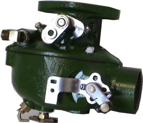 carburetors for sale en chile picture 9