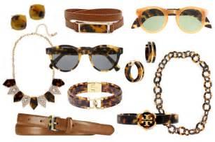 accessories picture 5