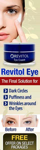 revitol reviews and complaints picture 2