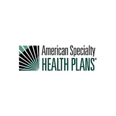 american specialty health picture 11