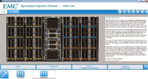 vmax 10k physical planning guide picture 6
