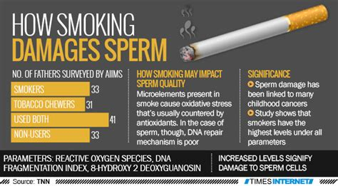 cigar smoke cause cancer lower sperm count picture 5