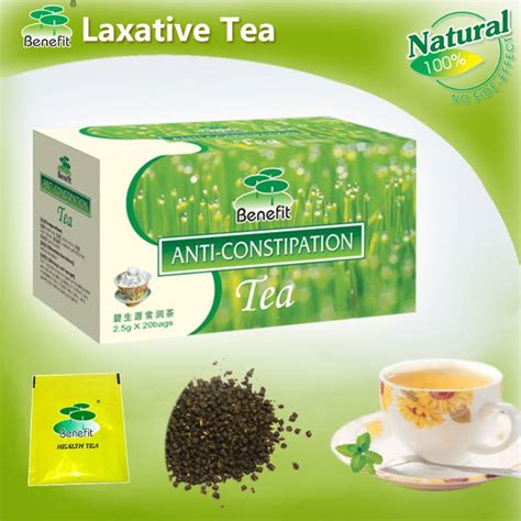 laxative herbal tea picture 11