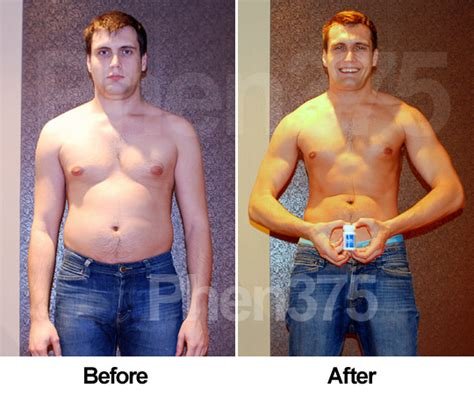 how fast do you lose weight after loss picture 5