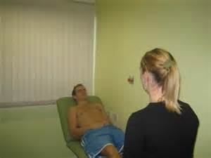 penis exam by male doctor picture 3