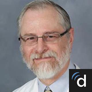 dr. heinzelman gastrointestinal lexington sc picture 15