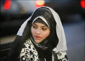 egypt hijab picture 6