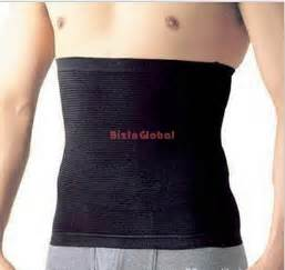 belly burner bands for weight loss picture 5