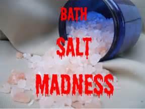 drug bath salts buy picture 11