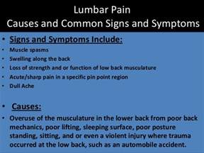 low back muscle strain picture 1