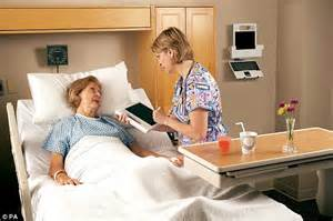 buying private health insurance picture 3