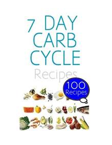 low carb weight loss plan picture 7