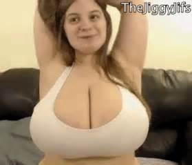 bbw super mega booty picture 13
