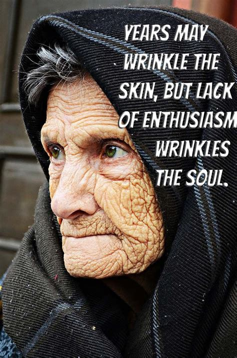 biblical wrinkle free skin picture 3
