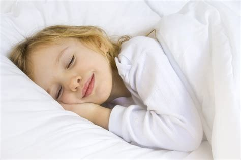 kids sleeping picture 10