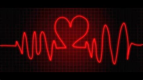 fast heart beat and dietrine picture 13