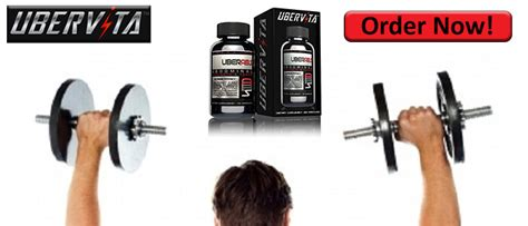 stopping testosterone booster picture 7